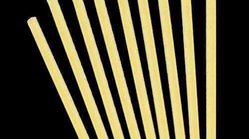 Früchte Rychard | Spaghettini