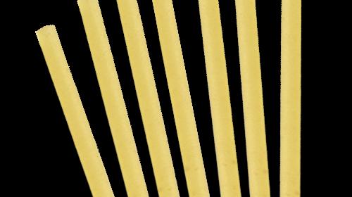 Früchte Rychard | Spaghettoni