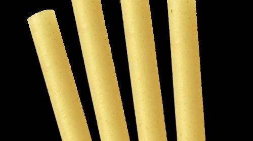 Früchte Rychard | Maccheroncelli