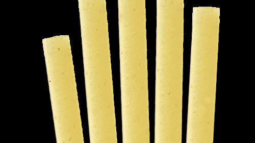 Früchte Rychard | Fettuccine