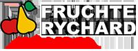 Früchte Rychard | Logo